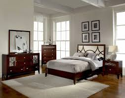 oak bedroom furniture home design gallery: perfect trendy bedroom decorating ideas awesome design ideas