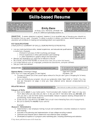 examples of skills and abilities for resumes list of qualities for 25 cover letter template for resume key skills examples cilook us examples of organizational skills on