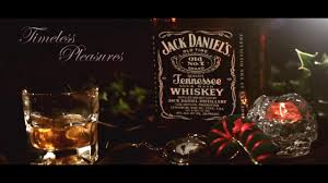 jack daniels christmas advert on vimeo