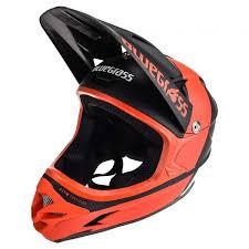 Купить Bmx шлемы в интернет магазине Sportle