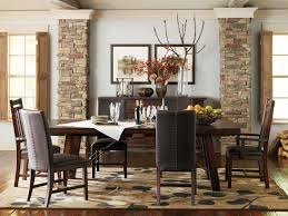 Havertys Dining Room Furniture Photo Page Photo Library Hgtv