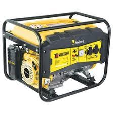 «<b>Электрический генератор и электростанция</b> Kolner KGEG 5500 ...