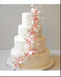 Cake Table Decoration Fantastic Wedding Cake Table Decoration Ideas Astonishing