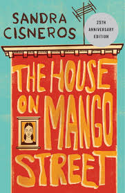 classic book review sandra cisneros the house on mango street classic book review sandra cisneros the house on mango street