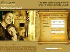 Christian Cafe is the Christian owned site  one of the best and     Pinterest Just Senior Singles UK offers best senior dating site for older and mature singles online to
