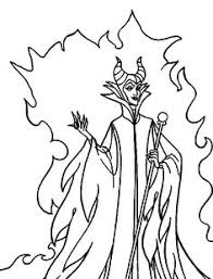 Small Picture Disney Maleficent coloring pages Disney