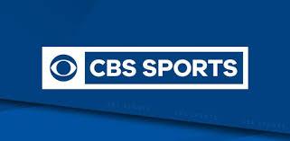 CBS Sports App - Scores, News, Stats & Watch <b>Live</b> - Apps on ...