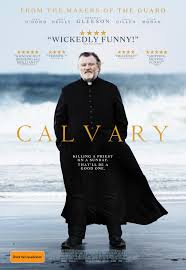 review calvary trespass magazine brendan