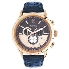 «Наручные <b>часы Wainer</b> WA.12440-I» — Результаты поиска ...