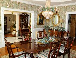 Mirror Dining Room Tables Modern Dining Room Cabinet Designs Of Dining Room Cabinet Home Ign