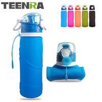 Water Bottle - Shop Cheap Water Bottle from China Water Bottle ...