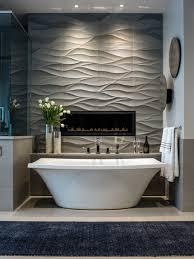photos bathroom stone saveemail bcee  w h b p contemporary bathroom