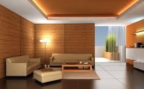 decoration small zen living room design: zen living room design for small apartments speedchicblog