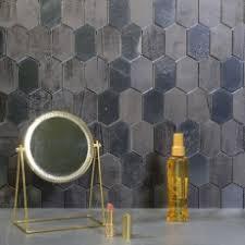 <b>ORRO MOSAIC</b> - Магазин <b>мозаики</b> в Москве | Интернет-магазин ...