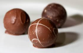 Image result for box of chocolates