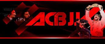 Absolute Championship of <b>Brazilian Jiu</b>-<b>Jitsu</b> - Home | Facebook