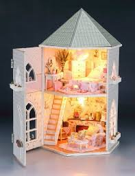 house furniture packages picture more detailed about cheap wooden dollhouse furniture