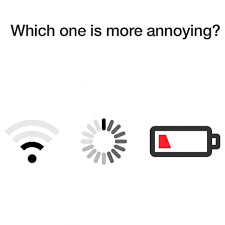 funny-more-annoying-WiFi-Battery.jpg