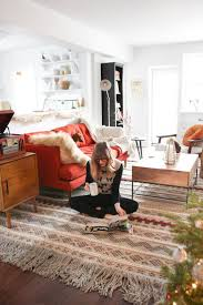 our living room remodel with west elm steffys pros and cons a nyc personal astonishing home stores west elm
