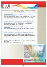 hkua newsletter dec 2016 jan 2017 香港泌尿外科學會網頁 hkua 3 2017 newsletter year 2016