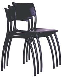 talon carbon fiber chair carbon fiber tape furniture