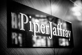 piper jaffray photo of sign registered sales assistant