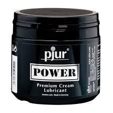 Крем для <b>анального</b> секса Power Lubricant Gel - 500 мл ...