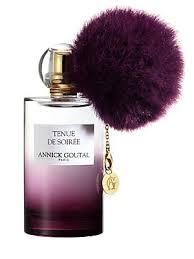 <b>Goutal</b> - <b>Tenue de Soirée</b> Eau De Parfum Spray - saks.com