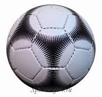 <b>Гандбольные</b> мячи в Челябинске. Купить по низким ценам в ...
