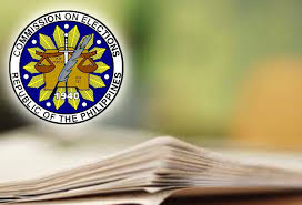 Image result for Comelec Officer