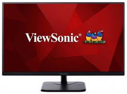 "<b>Монитор ViewSonic VA2456-MHD</b> 23.8"", TFT IPS, 1920x1080 ..."