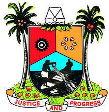 Image result for Lagos State  is picture
