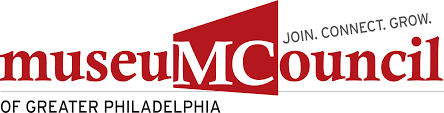 museum council of greater philadelphia jobs and resources jobs and resources
