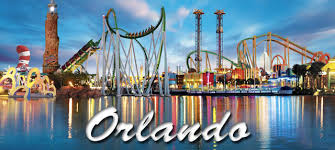 Image result for orlando