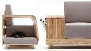 Petfriendlyfurnitureprakticideas10  Prakticideascom