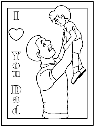 Small Picture 2016 Fathers Day Printable WorksheetsDayPrintable Coloring Pages