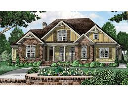 English Cottage House Plans at eplans com   European House PlansBLUEPRINT QUICKVIEW  middot  Front