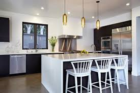 image of astounding pendant lighting for kitchen island with decorative glass lamp shades and brushed nickel astounding kitchen pendant