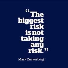 Mark Zuckerberg Quotes Inspiring. QuotesGram