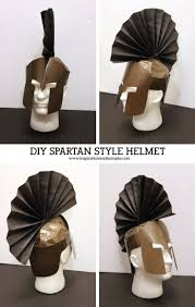 best ideas about greek mythology costumes toga diy ares greek mythology costume