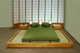 1000 images about home japanese bedroom on pinterest japanese bedroom japanese style and zen bedrooms bedroom japanese style