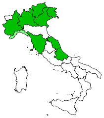 Carex mucronata All. - Sistema informativo sulla flora delle Alpi ...