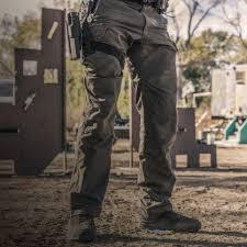 5.11 <b>Tactical</b>: Purpose-Built <b>Tactical Gear</b>, Apparel & Accessories