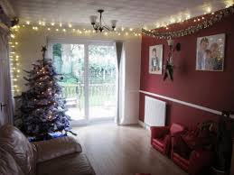 living room lighting ideas pictures. living room lights feature light christmas ceiling lighting ideas pictures e