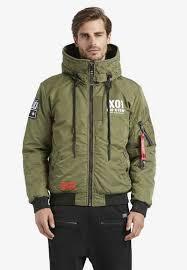 Купить мужские <b>куртки</b> бомберы и <b>куртки</b> пилоты в интернет ...