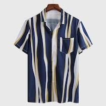 Clothing - Best Clothing Online shopping   Gearbest.com