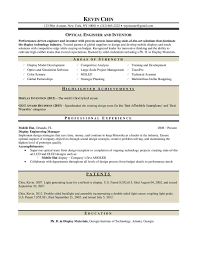 Great deals on resumes from Military Resume Writers