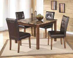 Dining Room Tables Portland Or City Liquidators Furniture Warehouse Home Furniture Dining