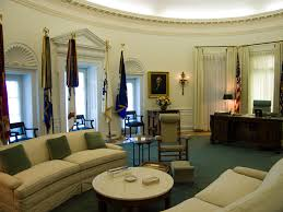 kennedys oval office carpet same as truman and eisenhowers bill clinton oval office rug
