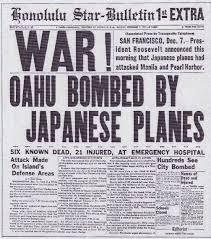 「pearl harbor bombing」の画像検索結果
